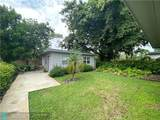 1437 4th Ave - Photo 15