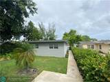 1437 4th Ave - Photo 16