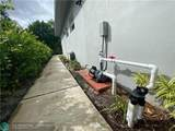 1437 4th Ave - Photo 17