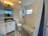 1437 4th Ave - Photo 5