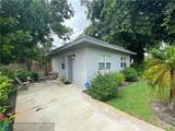 1437 4th Ave - Photo 6