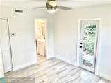 1437 4th Ave - Photo 8