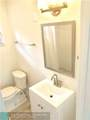 1437 4th Ave - Photo 9