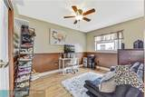 10691 28th St - Photo 18