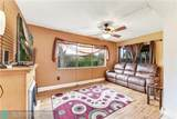 10691 28th St - Photo 6
