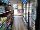 18021 Biscayne Blvd - Photo 26