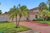 18296 Coral Isles Dr - Photo 29