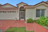 18296 Coral Isles Dr - Photo 31