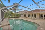 18296 Coral Isles Dr - Photo 32