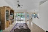 18296 Coral Isles Dr - Photo 6