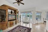 18296 Coral Isles Dr - Photo 8