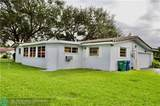 3690 100th Ave - Photo 4