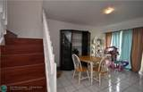 4631 151st Way - Photo 14