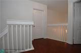4631 151st Way - Photo 16