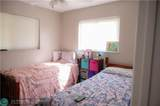 5310 9th Ave - Photo 11