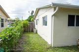 5310 9th Ave - Photo 12
