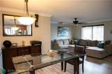 5310 9th Ave - Photo 4