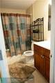 5310 9th Ave - Photo 8