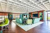 3020 32nd Ave - Photo 43