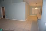 5315 Moon Shadow Lane - Photo 10
