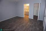 5315 Moon Shadow Lane - Photo 11
