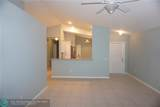 5315 Moon Shadow Lane - Photo 18