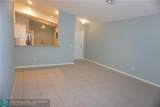 5315 Moon Shadow Lane - Photo 19