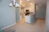 5315 Moon Shadow Lane - Photo 20
