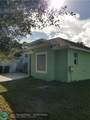 2516 Edgarce St - Photo 12
