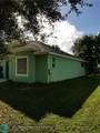 2516 Edgarce St - Photo 13