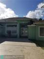 2516 Edgarce St - Photo 15