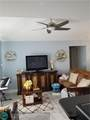 2516 Edgarce St - Photo 22