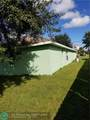 2516 Edgarce St - Photo 7