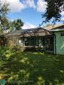 2516 Edgarce St - Photo 9