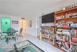 4160 90th Ave - Photo 11