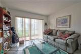 4160 90th Ave - Photo 14