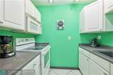 4160 90th Ave - Photo 16
