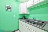 4160 90th Ave - Photo 17