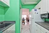 4160 90th Ave - Photo 18