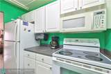 4160 90th Ave - Photo 19