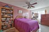 4160 90th Ave - Photo 20