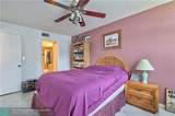 4160 90th Ave - Photo 21