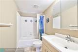 4160 90th Ave - Photo 24
