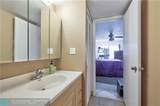 4160 90th Ave - Photo 25