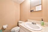 4160 90th Ave - Photo 26