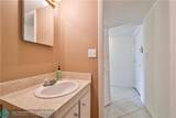 4160 90th Ave - Photo 27