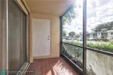 4160 90th Ave - Photo 28