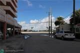 801 Ocean Dr - Photo 34