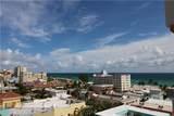 801 Ocean Dr - Photo 5