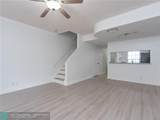 91 96th Ave - Photo 11
